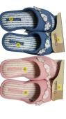 Взуття домашнє Gemelli жіноче Лотта – ІМ «Обжора»