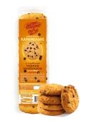 Печиво здобне Карамельне Тато пече 400 г – ІМ «Обжора»