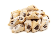Печиво здобне Улюблене Горбушка – ІМ «Обжора»