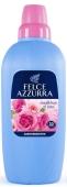 Пом`якшувач д/тканин Felce Azzurra Rose & lotus flowers 2 л – ІМ «Обжора»