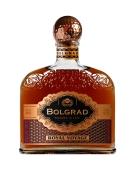 Коньяк 40% Bolgrad Royal Voyage 5 зірок 0,5 л – ІМ «Обжора»