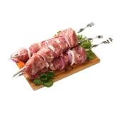 Шашлик свинячий маринований – ІМ «Обжора»