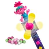 Цукерки Bip пропелер з цукерками Trolls – ІМ «Обжора»