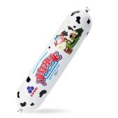 Морозиво Дитяче бажання Рудь 500 г – ІМ «Обжора»