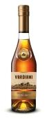 Бренди VARDIANI Traditional 40% 0,5 л – ИМ «Обжора»