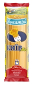 Букатіні Київ-мікс 0,45 кг – ІМ «Обжора»