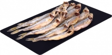 Корюшка фінська в`ялена Айсберг – ІМ «Обжора»