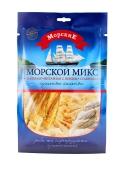 Морський мікс Морські 60 г – ІМ «Обжора»