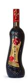 Напій винний Малина Мікадо 0,7 л – ІМ «Обжора»