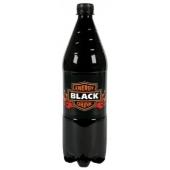 Напій енергетичний BLACK 1 л – ІМ «Обжора»