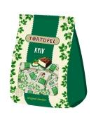 Цукерки Tortufel Kyiv Chocoboom 180 г – ІМ «Обжора»