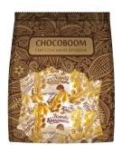 Цукерки Золоті каштани Chocoboom 180 г – ІМ «Обжора»