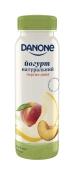 Йогурт Данон персик-диня 1,5% 270 г – ІМ «Обжора»