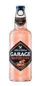 Напій сл/алк 6% Hardcore taste Grapefruit & More Garage 0,44 л – ІМ «Обжора»