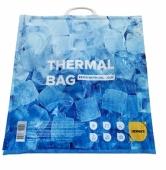 Пакети для зберігання температури `Лід` 450*480 – ІМ «Обжора»