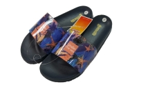 Взуття пляжне Gemelli жіноче Стар – ІМ «Обжора»