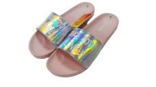 Взуття пляжне Gemelli жіноче Перл 2 – ІМ «Обжора»