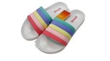 Взуття пляжне жіноче Татра 2 Gemelli – ІМ «Обжора»