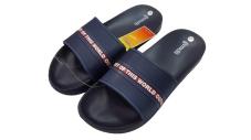 Взуття пляжне чоловіче Лідер Gemelli – ІМ «Обжора»