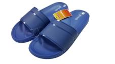Взуття пляжне Gemelli чоловіче Риф – ІМ «Обжора»