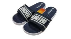 Взуття пляжне чоловіче Серф Gemelli – ІМ «Обжора»