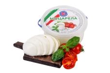 Сир Моцарела Одеська сироварня № 1 – ІМ «Обжора»