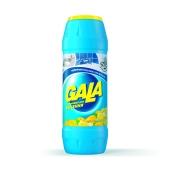 Очищуючий порошок Лимон GALA  500 г – ІМ «Обжора»