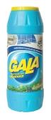 Очищуючий порошок GALA д/чистки Весняна свіжість 500 г – ІМ «Обжора»
