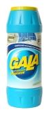 Очищуючий порошок GALA д/чистки OV хлор 500 г – ІМ «Обжора»
