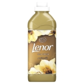Кондиціонер для білизни концентрований Золота орхідея Lеnor 750 мл – ІМ «Обжора»