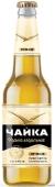 Пиво Чайка Чорноморська скло Перша Приватна Броварня 0,45 л – ІМ «Обжора»