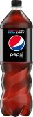 Pepsi Black 1,5 л – ІМ «Обжора»