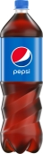 Pepsi 1.5 л – ІМ «Обжора»