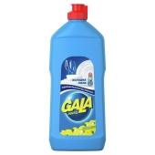 Рід-на д/посуду GALA Лимон 500 мл – ІМ «Обжора»