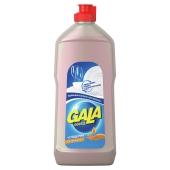 Рідина-бальзам GALA д/посуду Вітамін Е 500 мл – ІМ «Обжора»