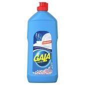 Рід-на д/посуду GALA Парижський аромат  500 мл – ІМ «Обжора»