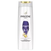 Шампунь PANTENE 3в1 Додатковий об єм 360 мл – ІМ «Обжора»