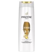 Шампунь PANTENE 3в1 Інтенсивне відновлення 360 мл – ІМ «Обжора»