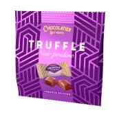 Цукерки Truffle Chocolatier 100 г – ІМ «Обжора»