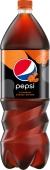 Вода Ананас-Персик Пепсі Pepsi 2 л – ІМ «Обжора»