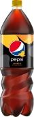 Pepsi  Mango 2 л – ІМ «Обжора»