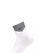Шкарпетки ACTIVE 2314 р,29, 020 вкорочен,білий чол, – ІМ «Обжора»
