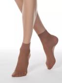 Шкарпетки `Tension soft ` 40 den(23-25) Bronz – ІМ «Обжора»