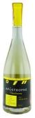 Вино бiле сухе Apostrophe Chardonnay 0,75 л – ІМ «Обжора»