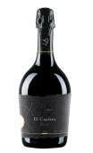 Вино ігристе біле брют El Capitan 0,75 л – ІМ «Обжора»