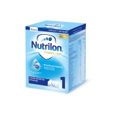 Молочна суміш Nutrilon-1 1000 г – ІМ «Обжора»