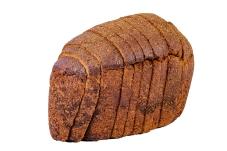 Хліб нарізний Бородіно 500 г – ІМ «Обжора»
