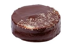 Торт Маракеш Сезам – ІМ «Обжора»