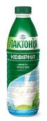 Кефірний продукт Лактонія 1% 900 г – ІМ «Обжора»