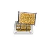 Грильяж хорольський Жайвір 1,5 кг – ІМ «Обжора»